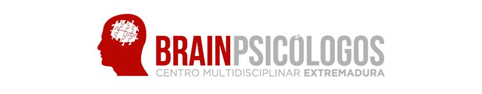 Brain Psicólogos